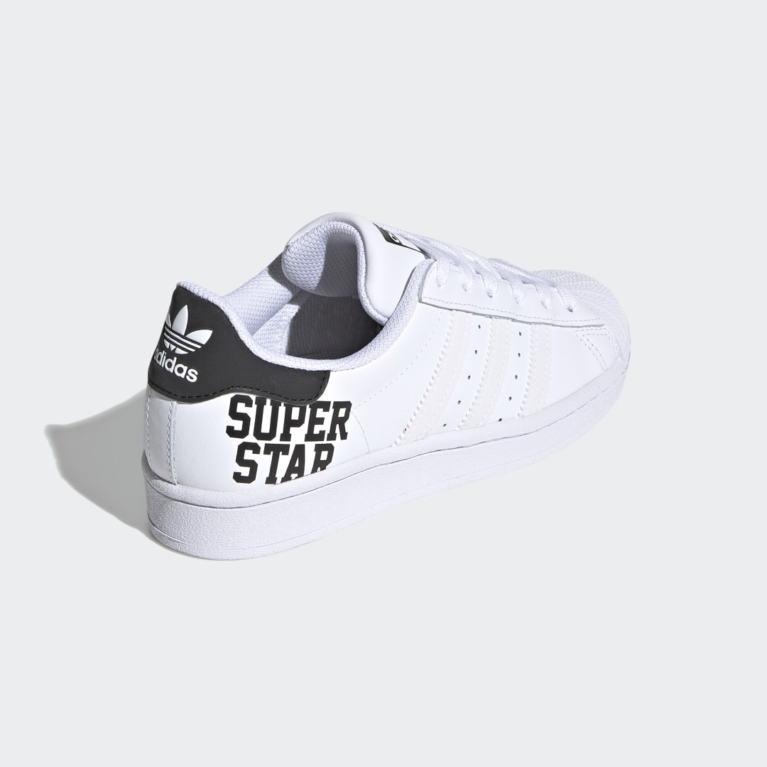 adidas Superstar FV3739 02