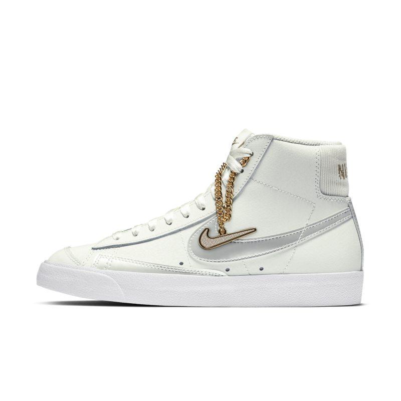 Nike Blazer Mid '77  DD6610-100 01