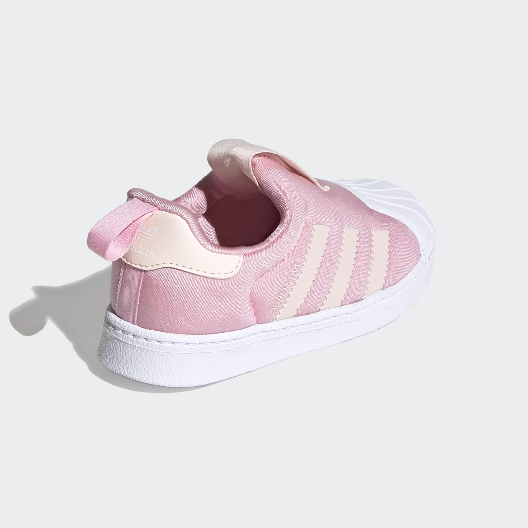 adidas Superstar 360 FV7228 02