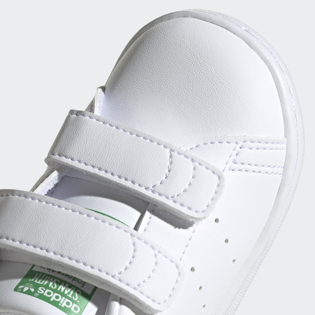 adidas Stan Smith FX7532 05