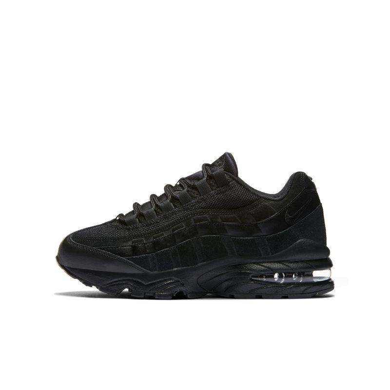 Nike Air Max 95 307565-055