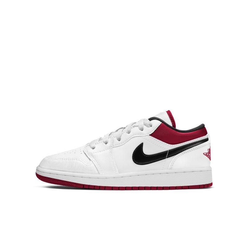 Jordan 1 Low 553560-118 01