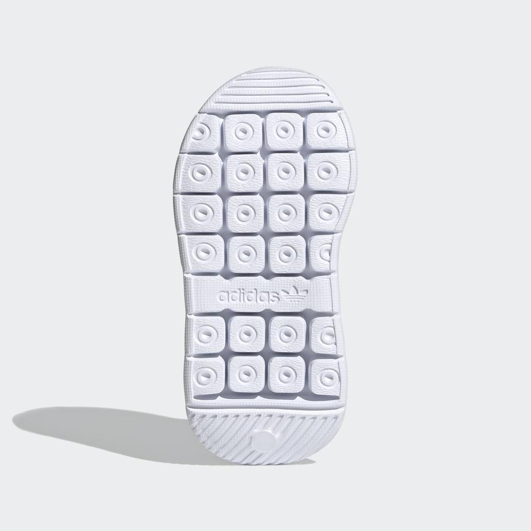 adidas ZX 360 x LEGO® FX4959 03