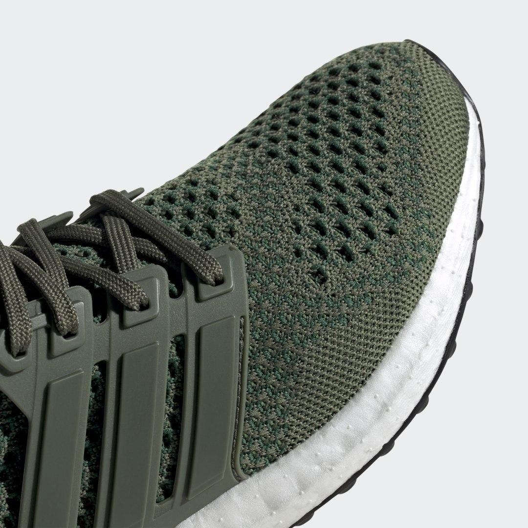 adidas Ultra Boost 20 FX0223 04