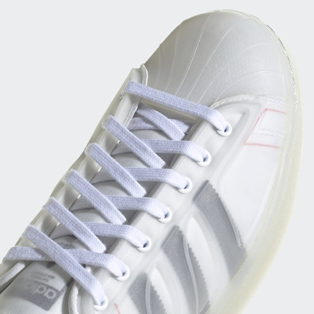 adidas Superstar FX5553 04