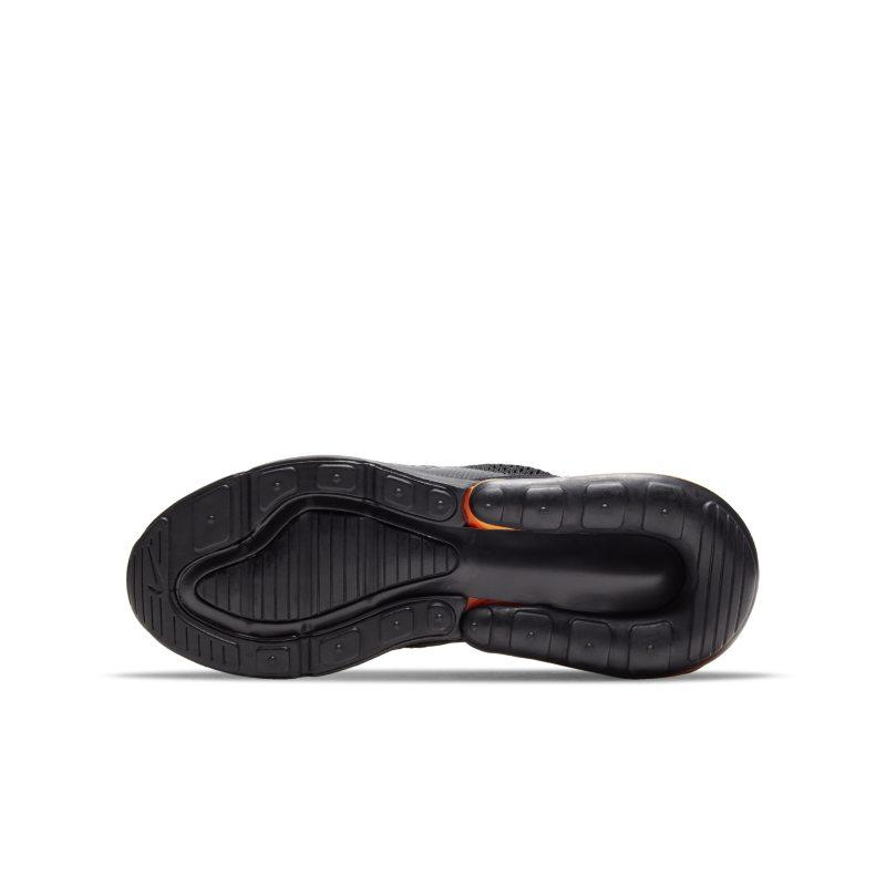 Nike Air Max 270 DC9199-001 04
