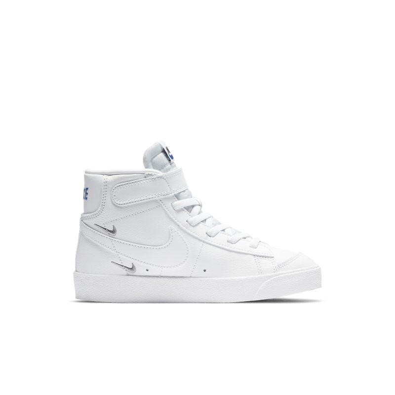 Nike Blazer Mid '77 SE DC0465-100 03