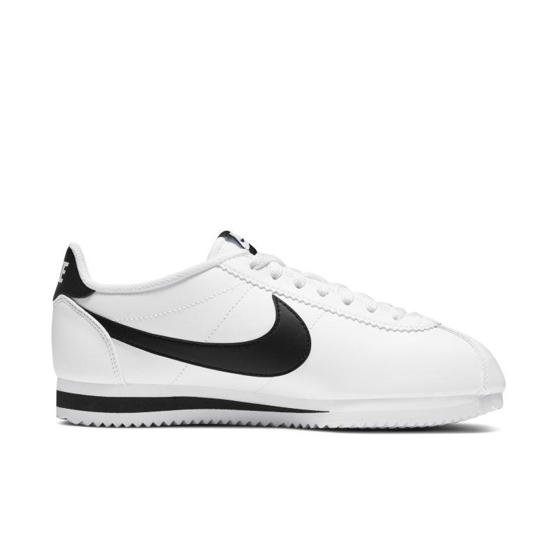 Nike Cortez 807471-101 03