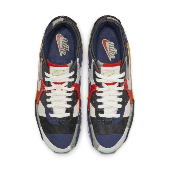 Nike Air Max 90 QS DJ4878-400 04