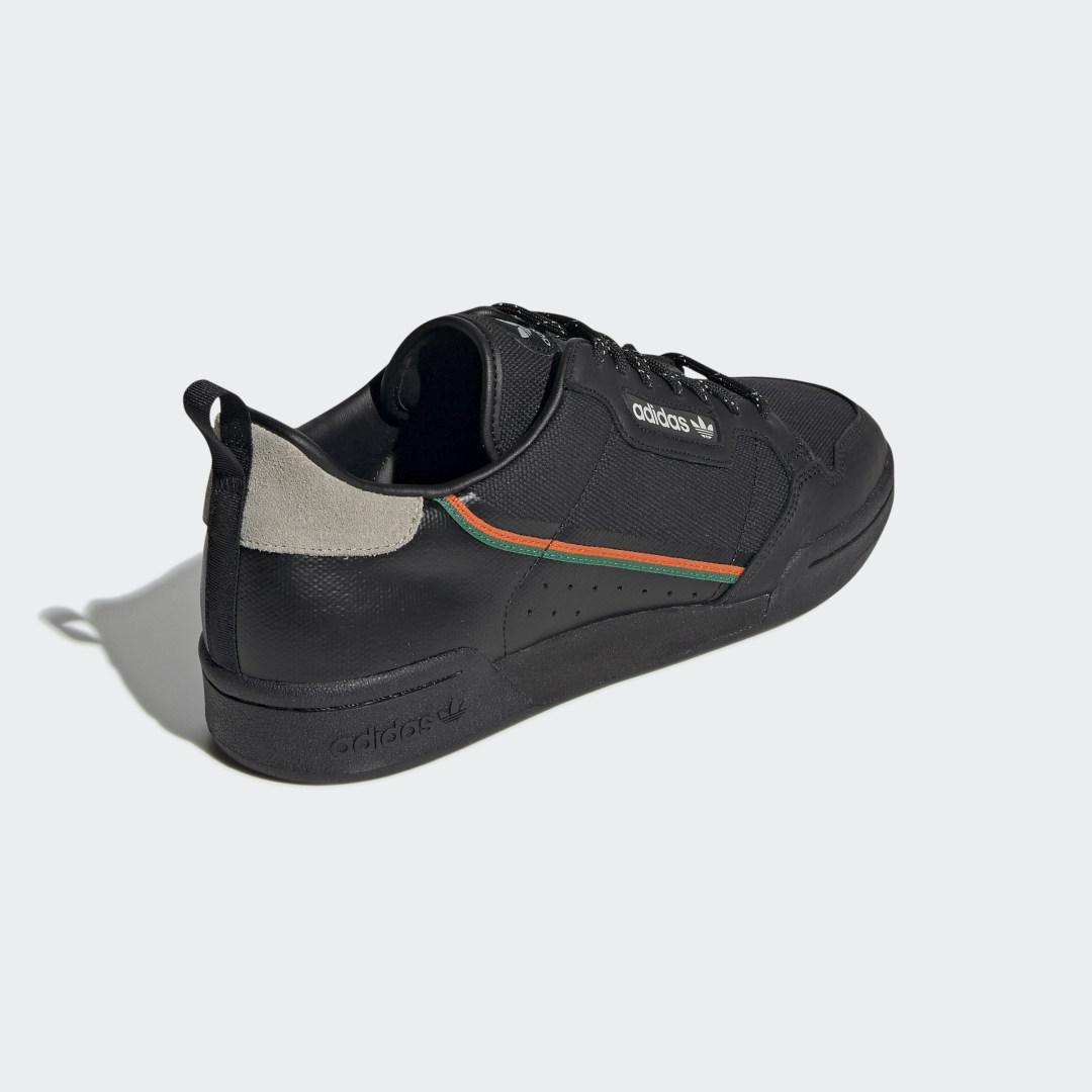 adidas Continental 80 EE5597 02