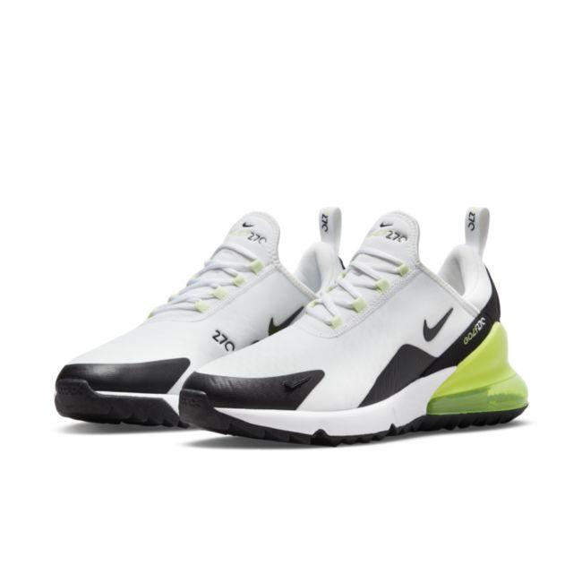 Nike Air Max 270 G CK6483-105 04
