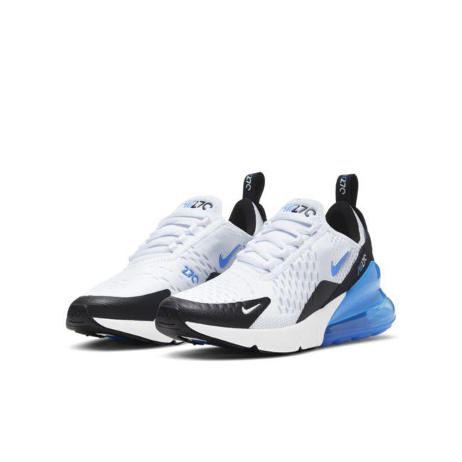 Nike Air Max 270 943345-106 04