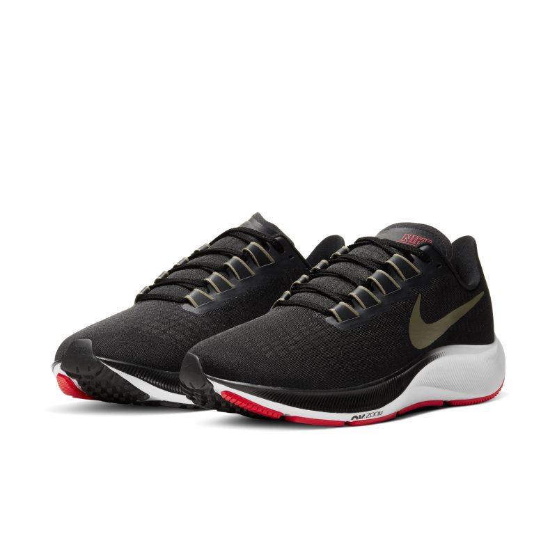Nike Air Zoom Pegasus 37 BQ9646-004 02