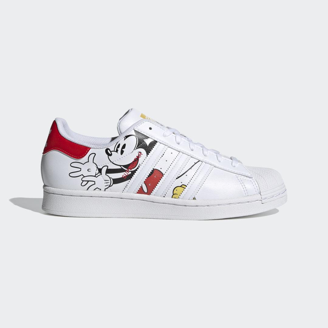 adidas Superstar GW2248 01
