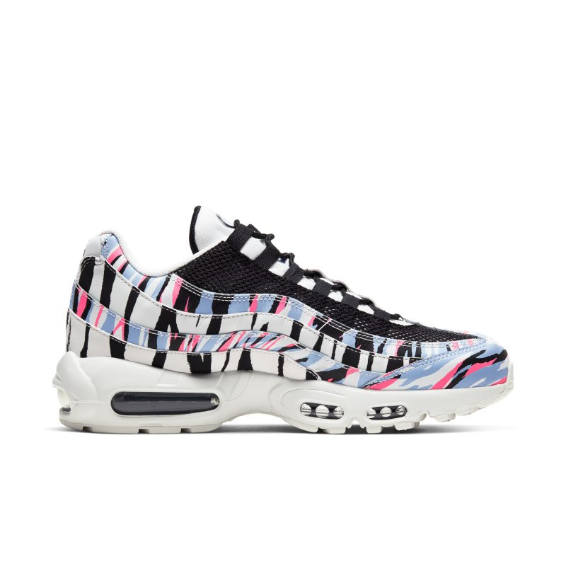 Nike Air Max 95 Korea CW2359-100 03