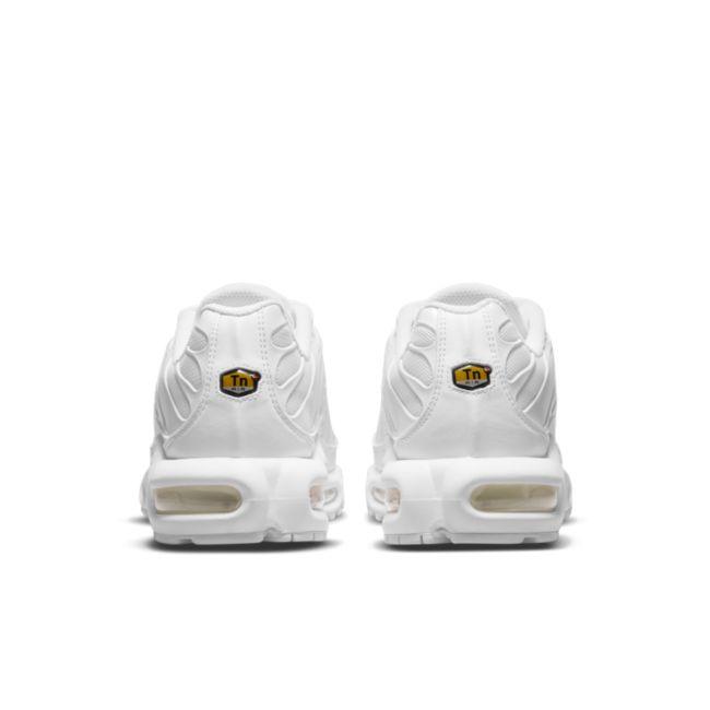 Nike Air Max Plus DM2362-100 04