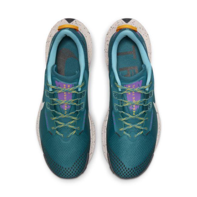 Nike Pegasus Trail 3 DA8697-300 02