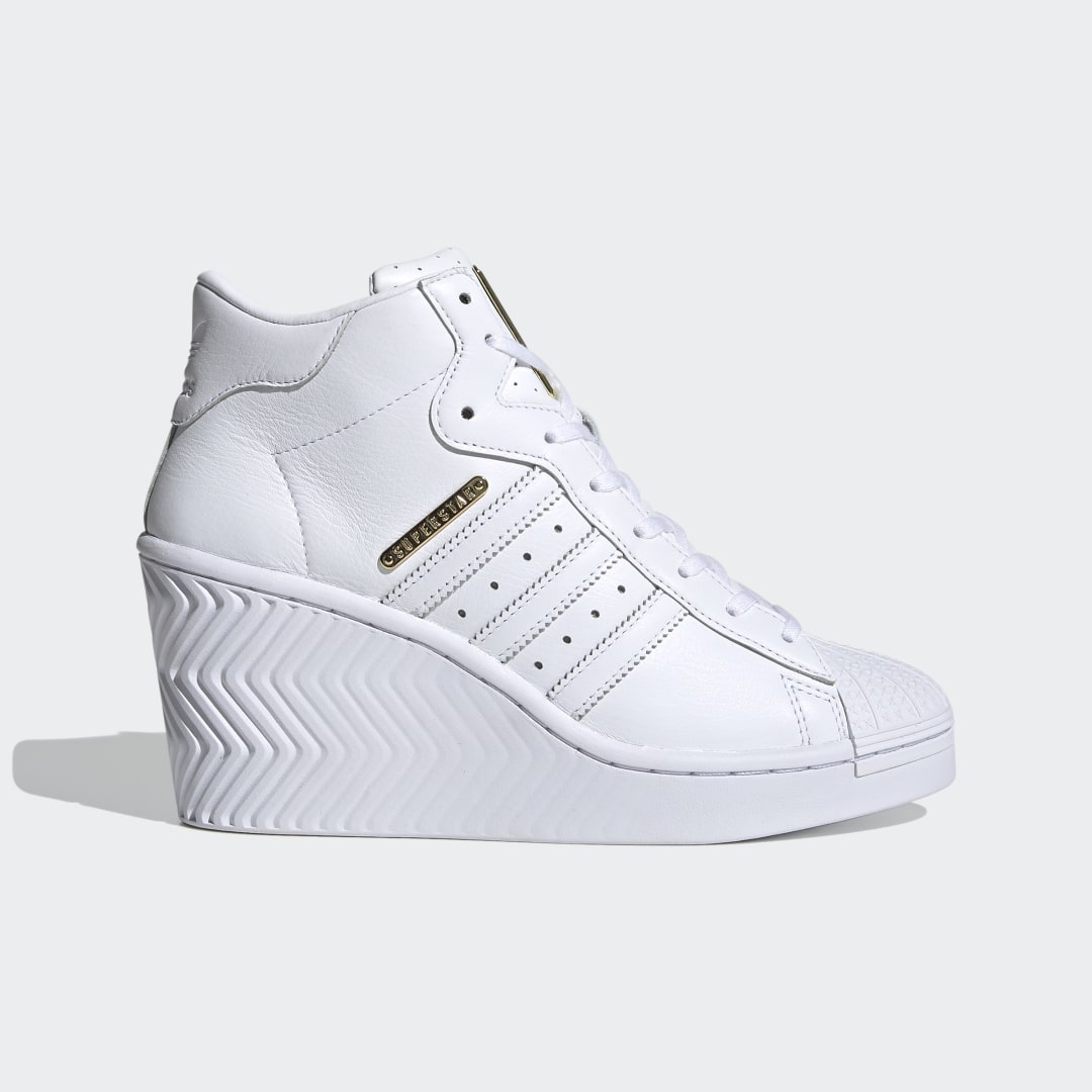 adidas Superstar Ellure FW3198 01