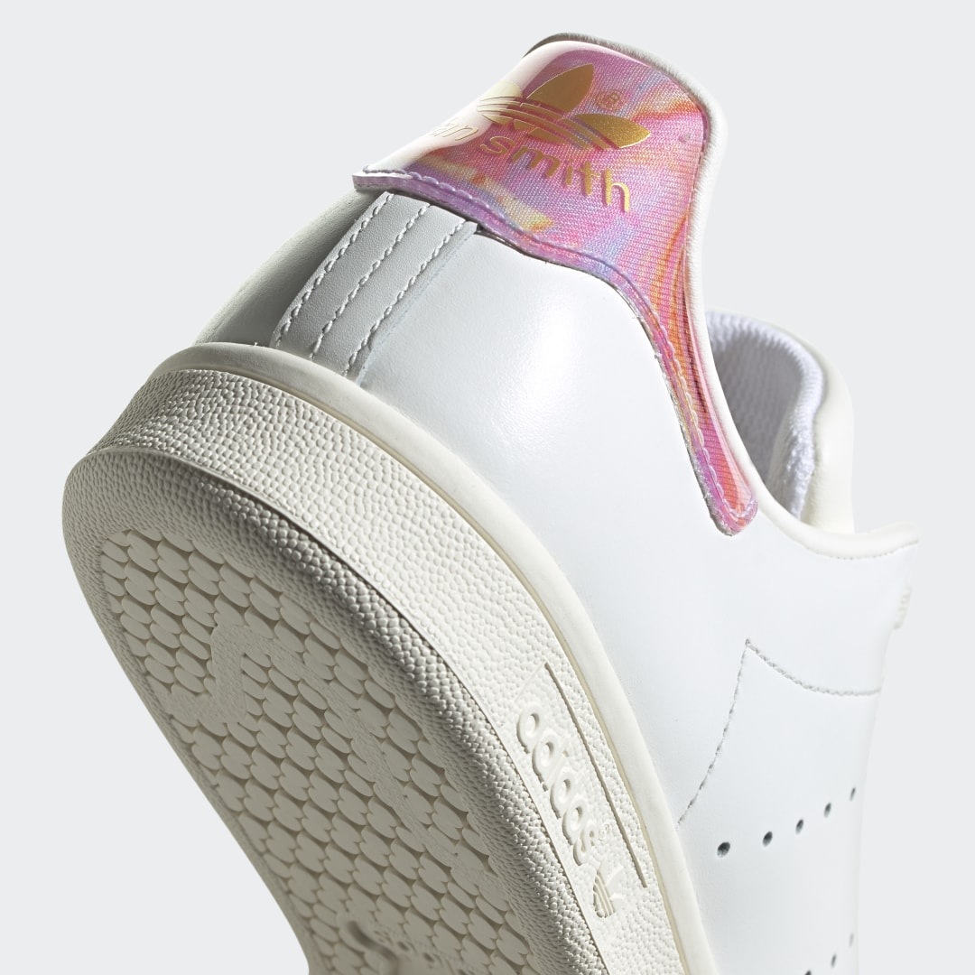 adidas Stan Smith FY6765 05