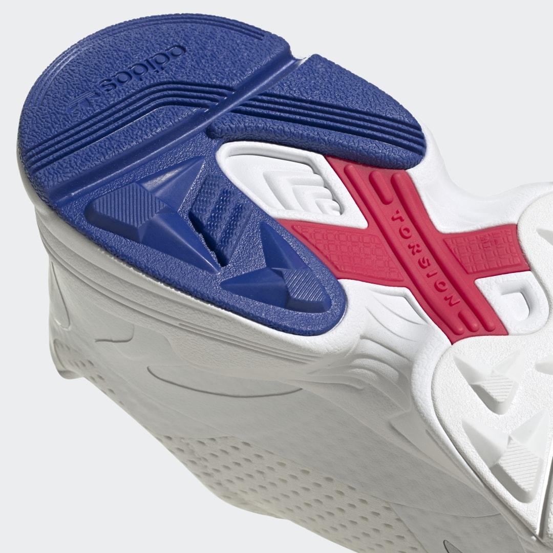 adidas Falcon FV1118 04