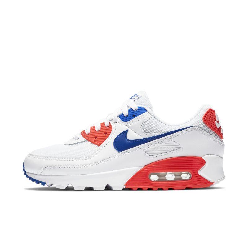 Nike Air Max 90 CT1039-100