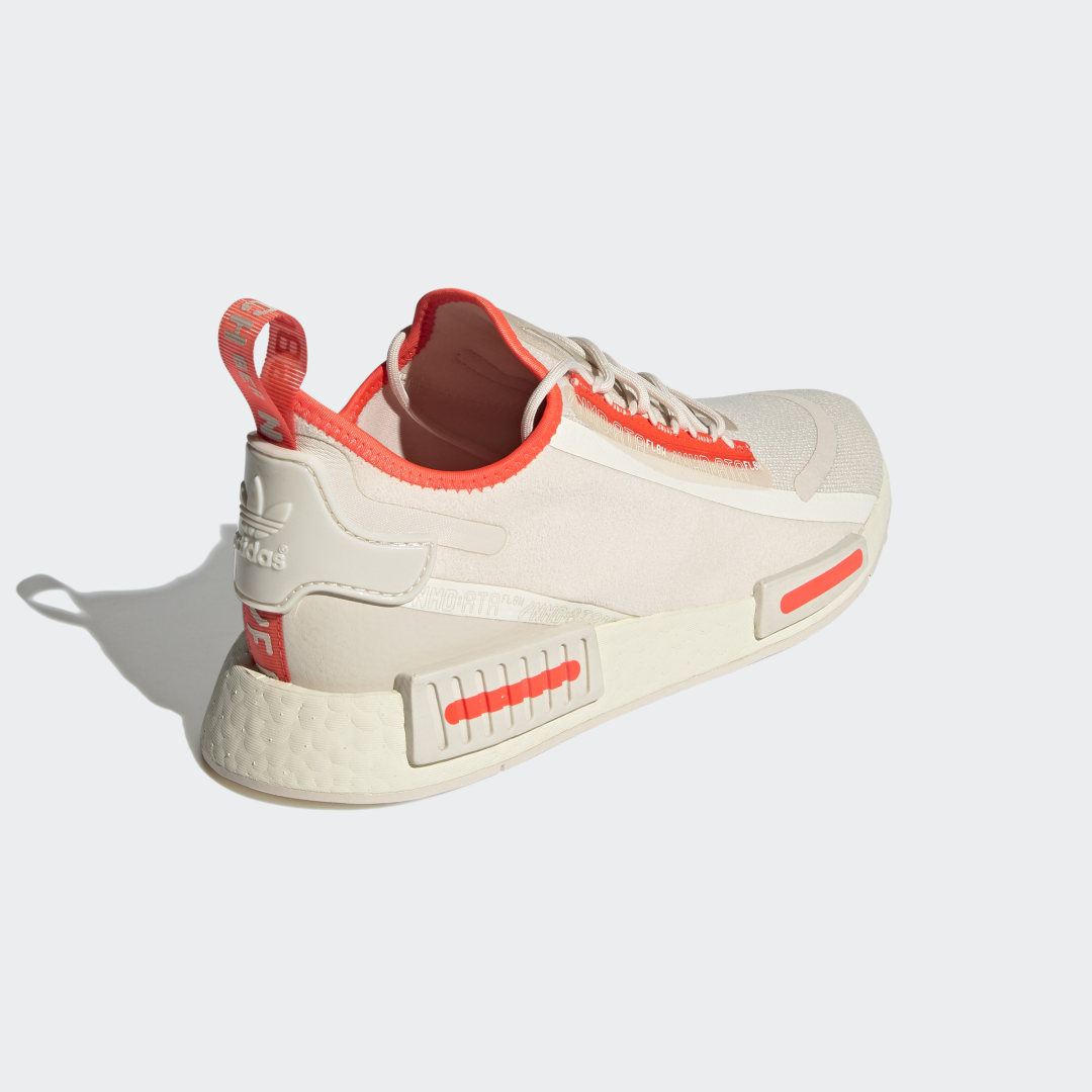 adidas NMD_R1 Spectoo H05554 02