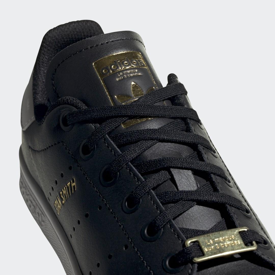 adidas Stan Smith FV3612 04