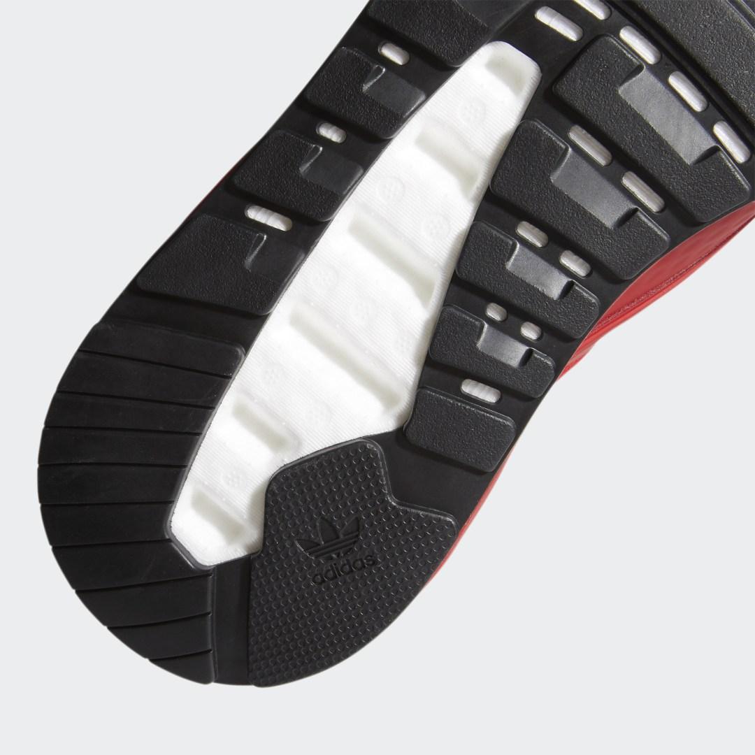 adidas ZX 2K Boost FZ0994 05