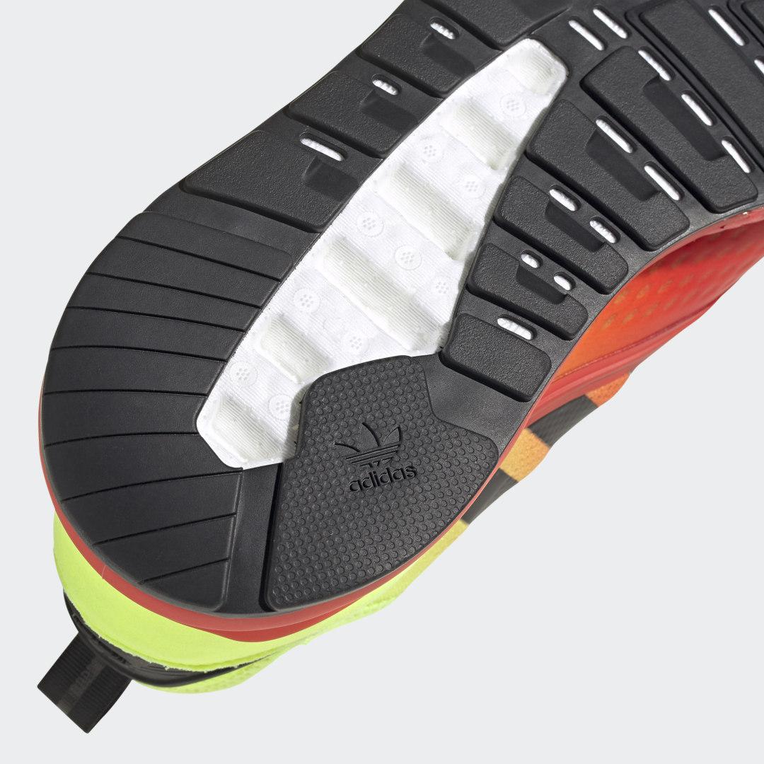 adidas ZX 2K Boost  FW0482 05