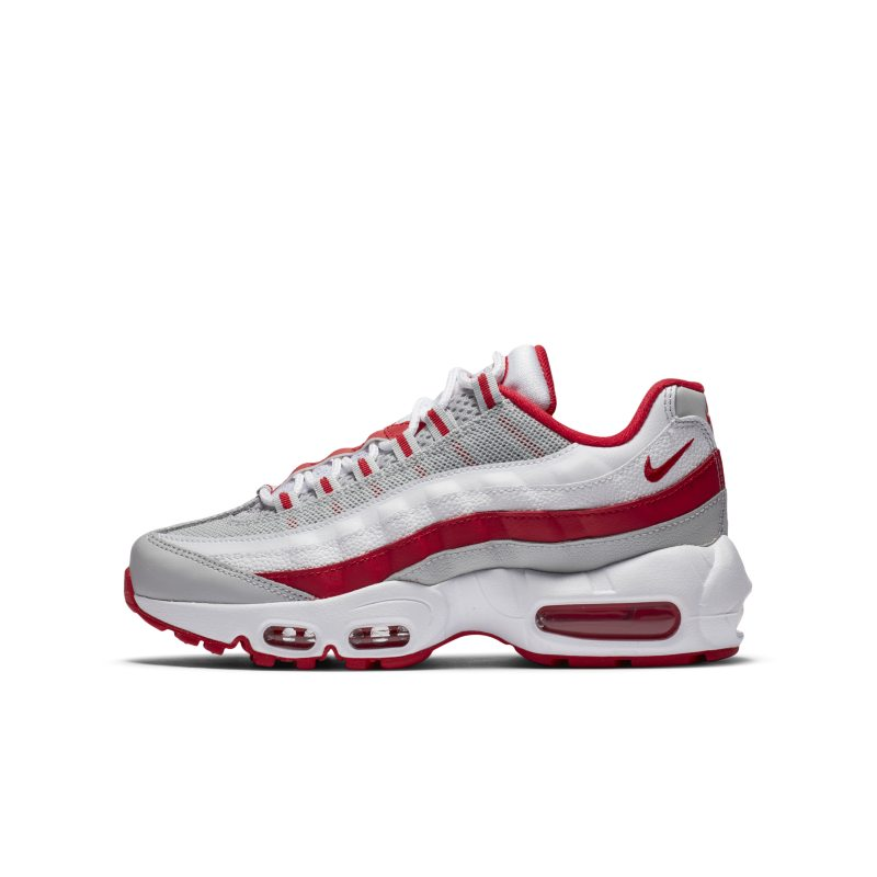 Nike Air Max 95 Recraft CJ3906-004 01