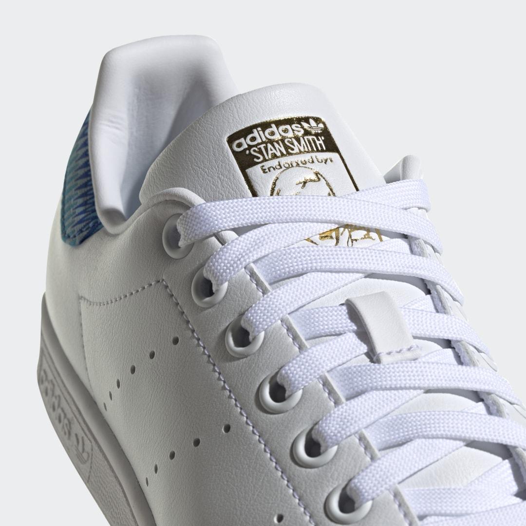 adidas Stan Smith H05054 04