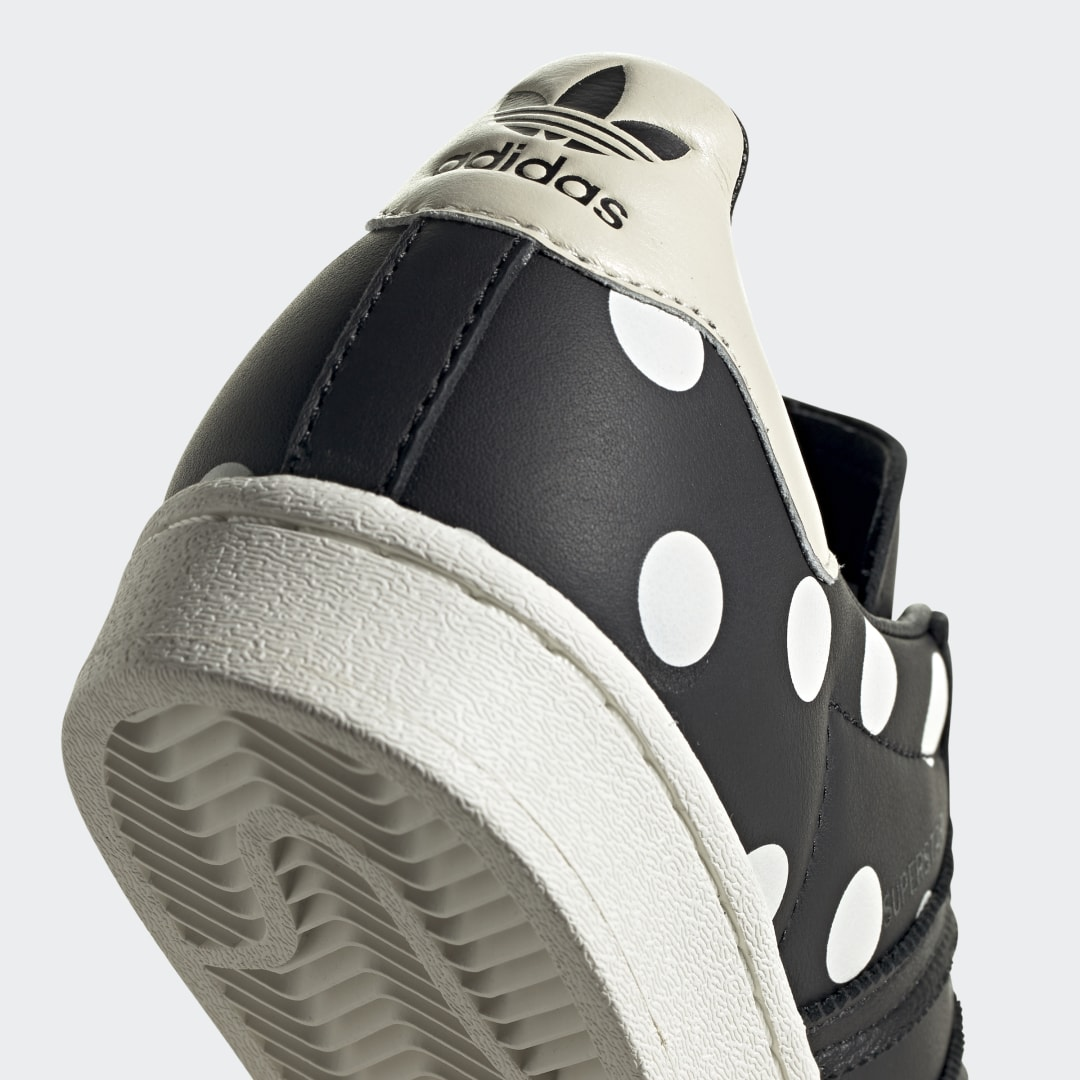 adidas Superstar FZ0154 04