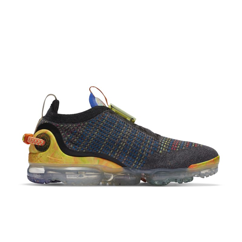 Nike Air VaporMax 2020 FK CJ6740-003 03