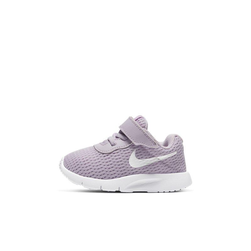 Nike Tanjun 818383-500