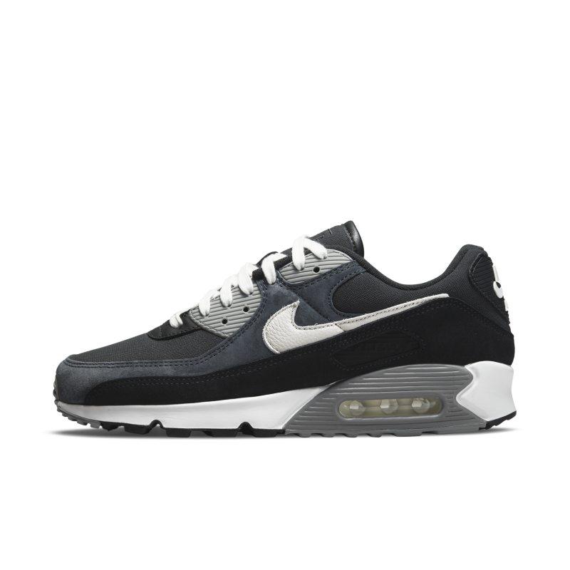Nike Air Max 90 Premium DA1641-003