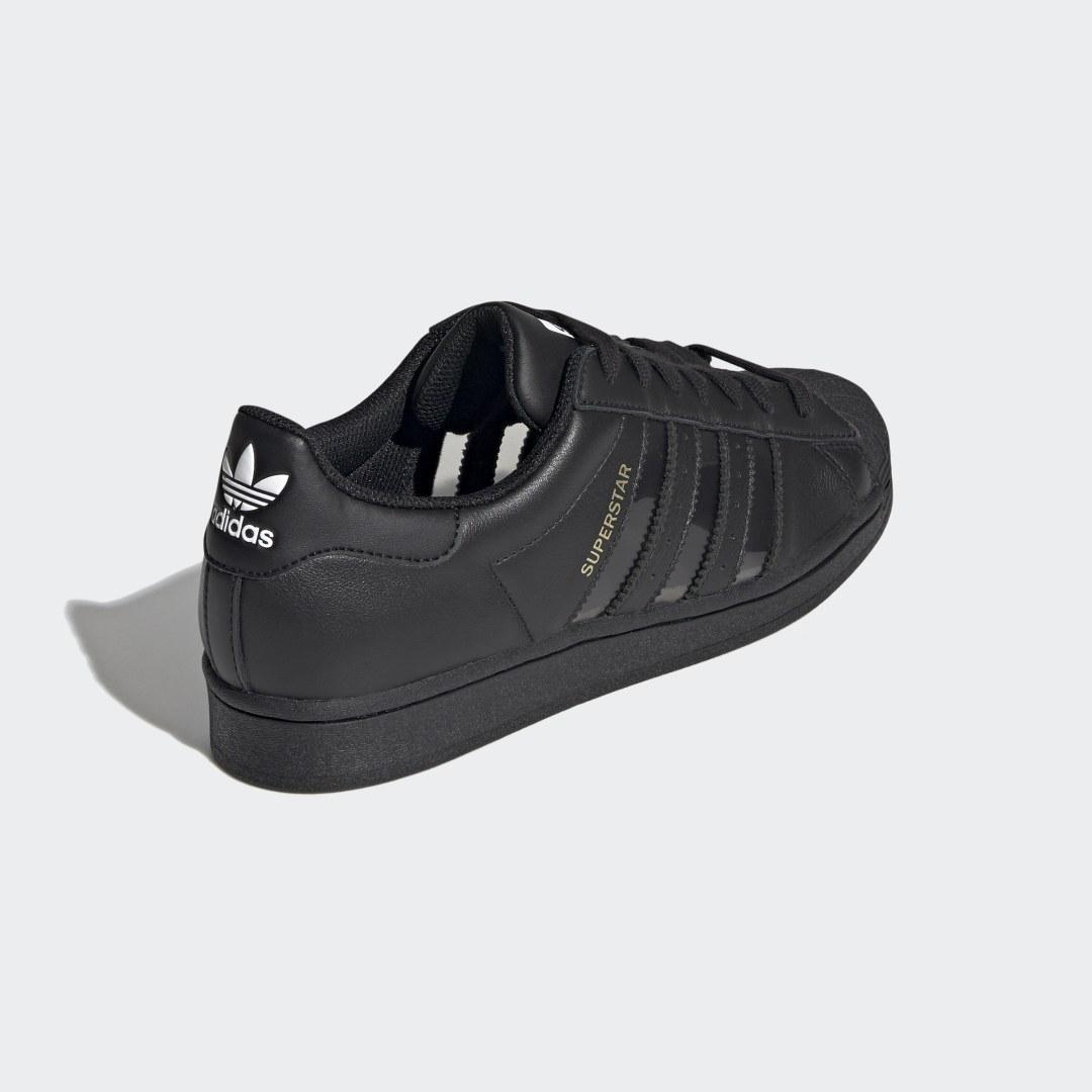 adidas Superstar FX5567 02