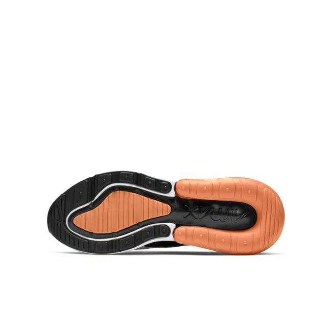 Nike Air Max 270 943345-107 02