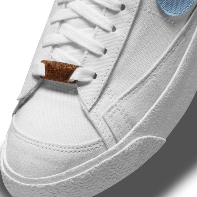 Nike Blazer Mid '77 DC8246-100 03