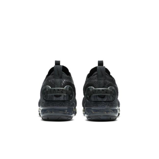 Nike Air VaporMax 2020 CJ4069-002 04