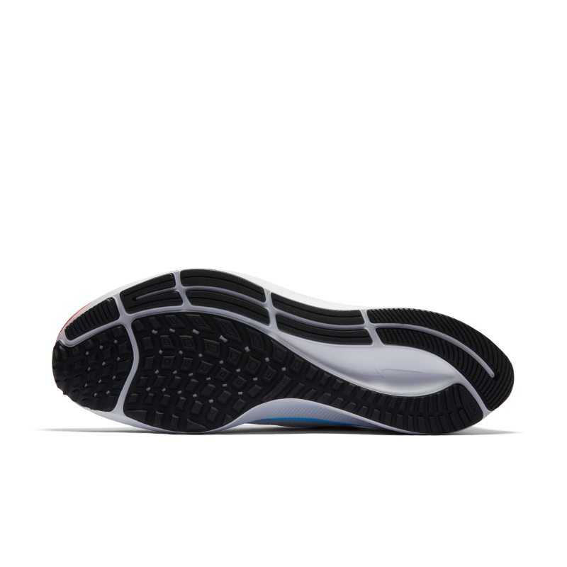 Nike Air Zoom Pegasus 37 BQ9646-103 04