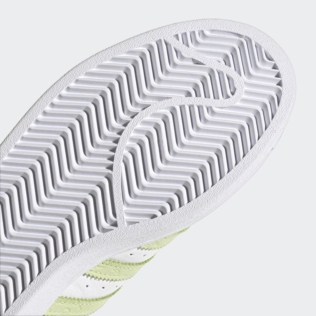 adidas Superstar FW3568 05