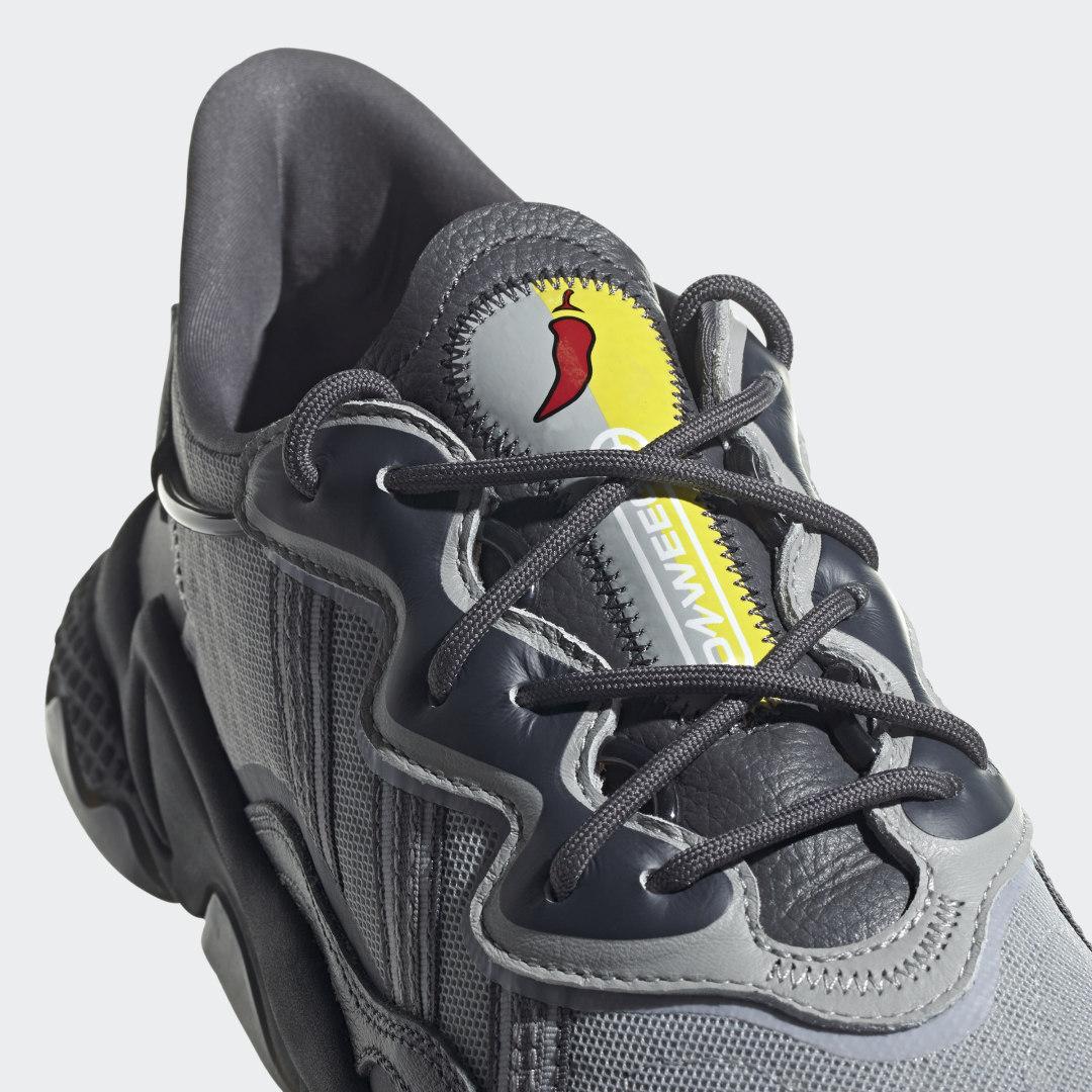 adidas Ozweego GY1346 05