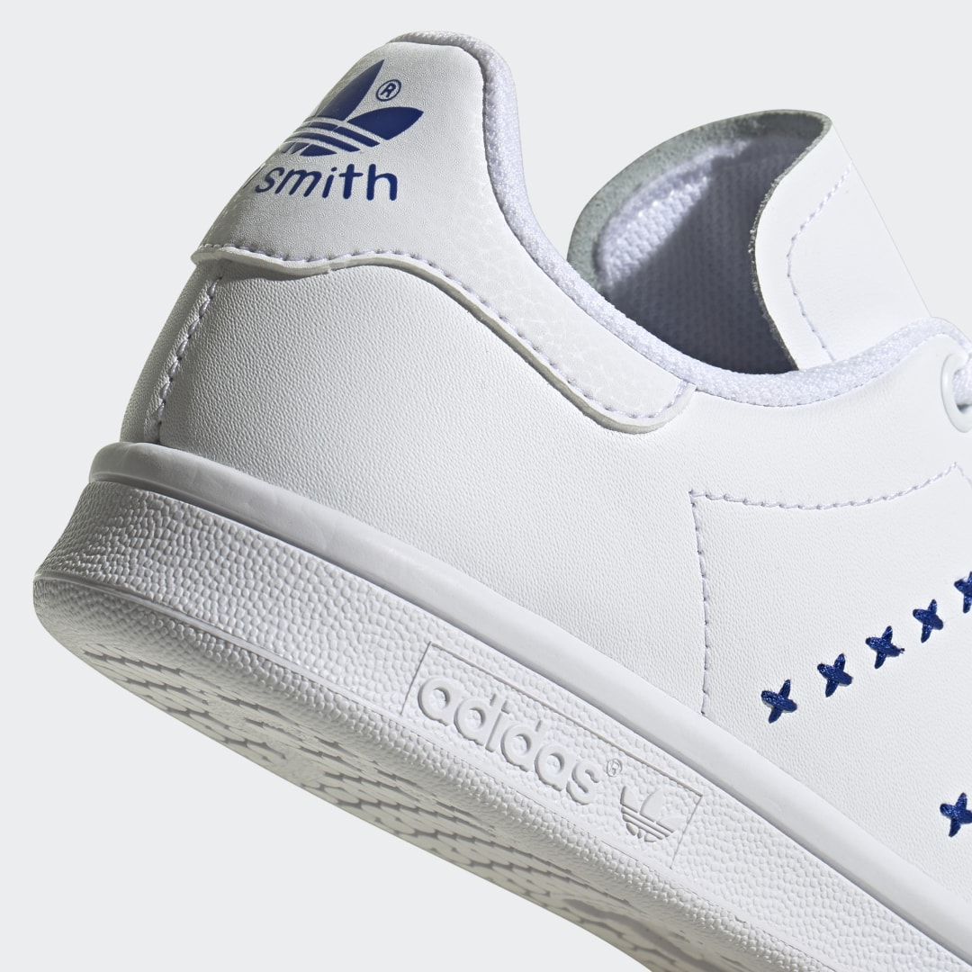 adidas Stan Smith EG6496 05