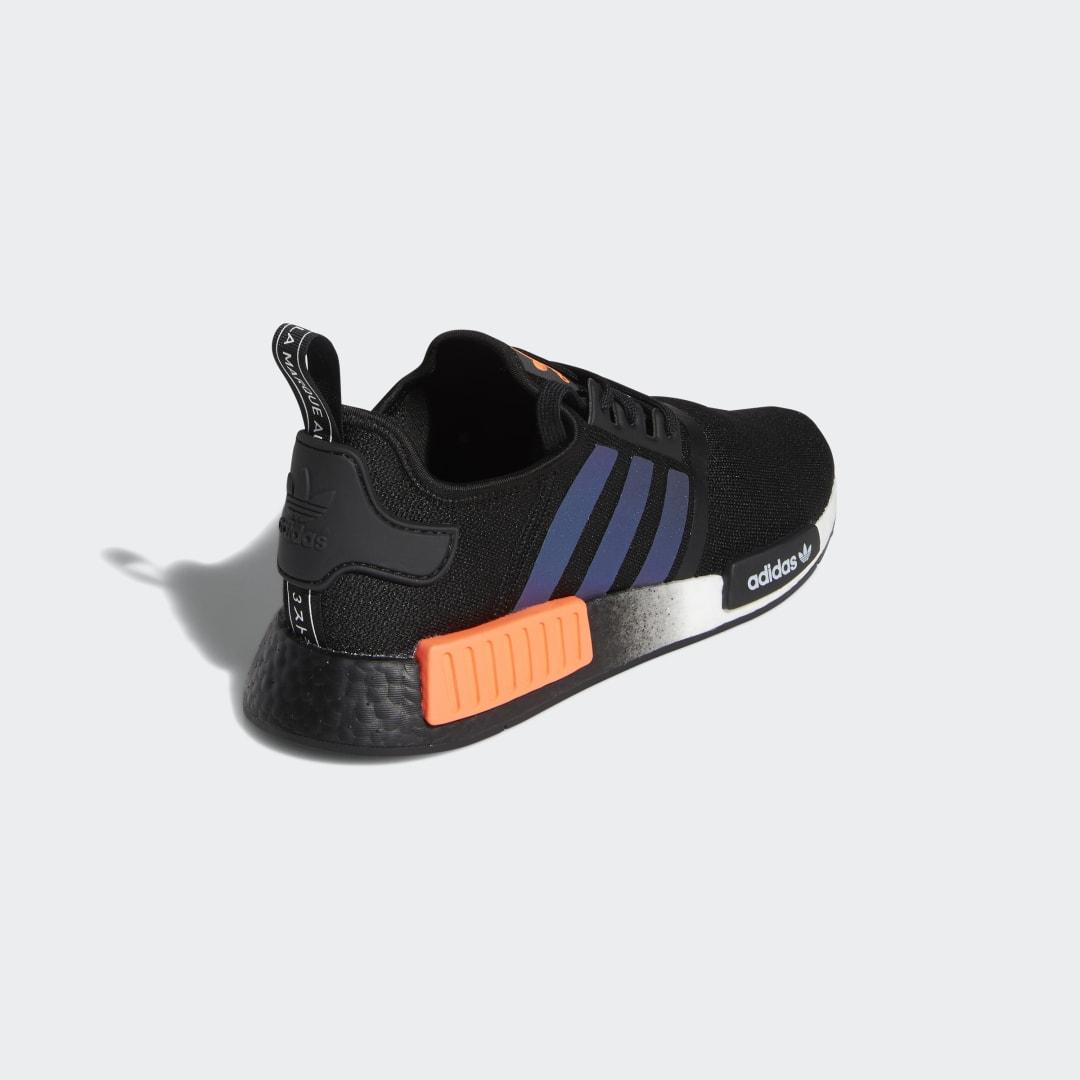 adidas NMD_R1 FW0185 02