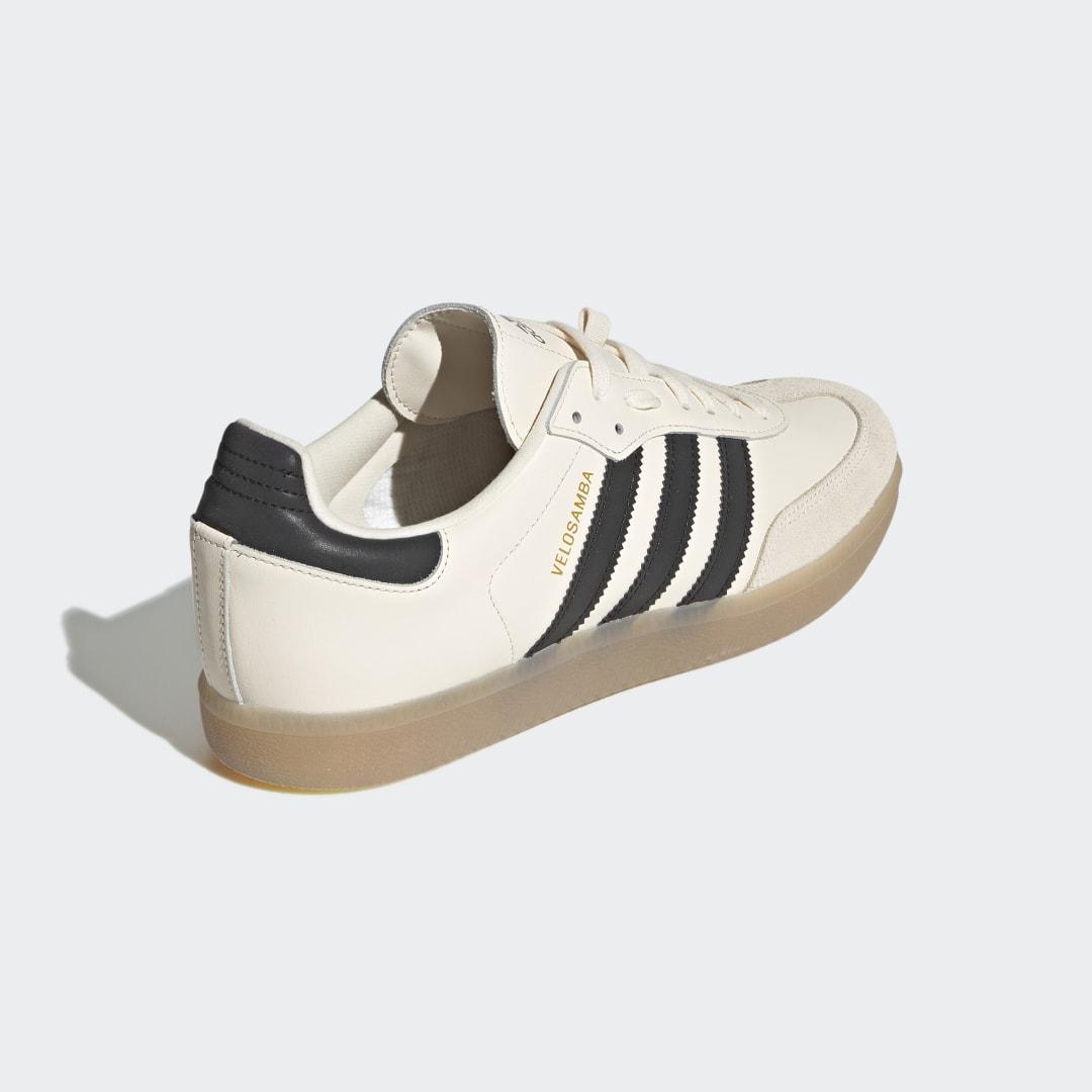 adidas The Velosamba  H04706 02
