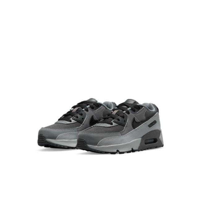 Nike Air Max 90 CD6867-015 04