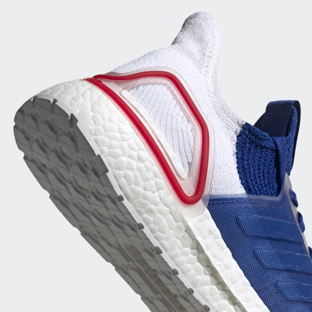 adidas Ultra Boost 19 EF1340 05