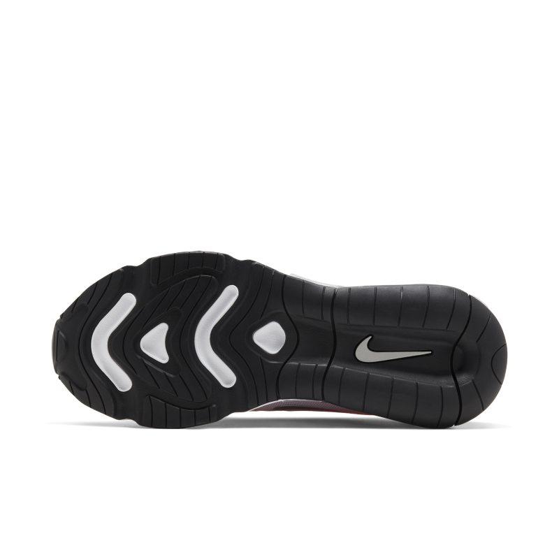 Nike Air Max 200 CJ0629-103 04