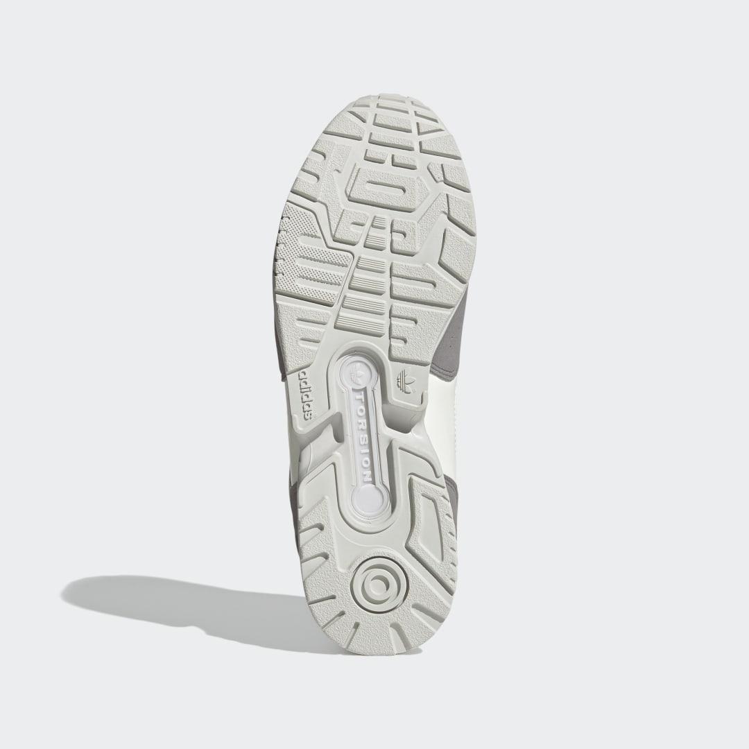 adidas ZX 4000 FW5784 03