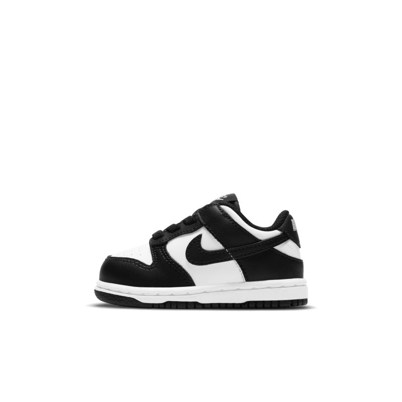 Nike Dunk Low CW1589-100